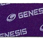 Genesis ExcelTM Performance Fitting, pouce, protection et Release Tape, GENXPT3, Violet – Excel 3.