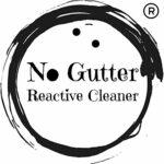 No Gutter Reactive Family Kit de nettoyage pour boules de bowling (nettoyant réactif + coussinet réactif)