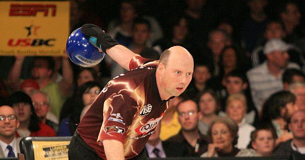 Pba Bowling Games 2013 2012