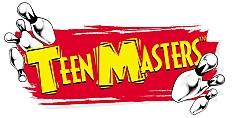 TeenMastersLogo118q.jpg