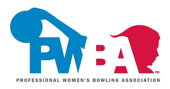 Go Bowling extends sponsorship with PWBA Tour