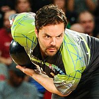 2016PBA03JasonBelmonte2FB