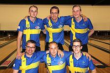 2016MECTeamSweden3