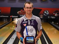 2016PBA13EJTackett2