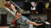 Tackett leads PBA World Championship field into final match play rounds