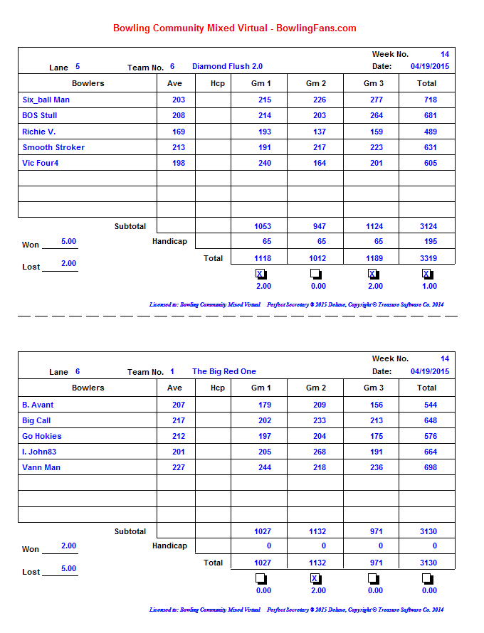 Winter 2015 Week 14 results_page3