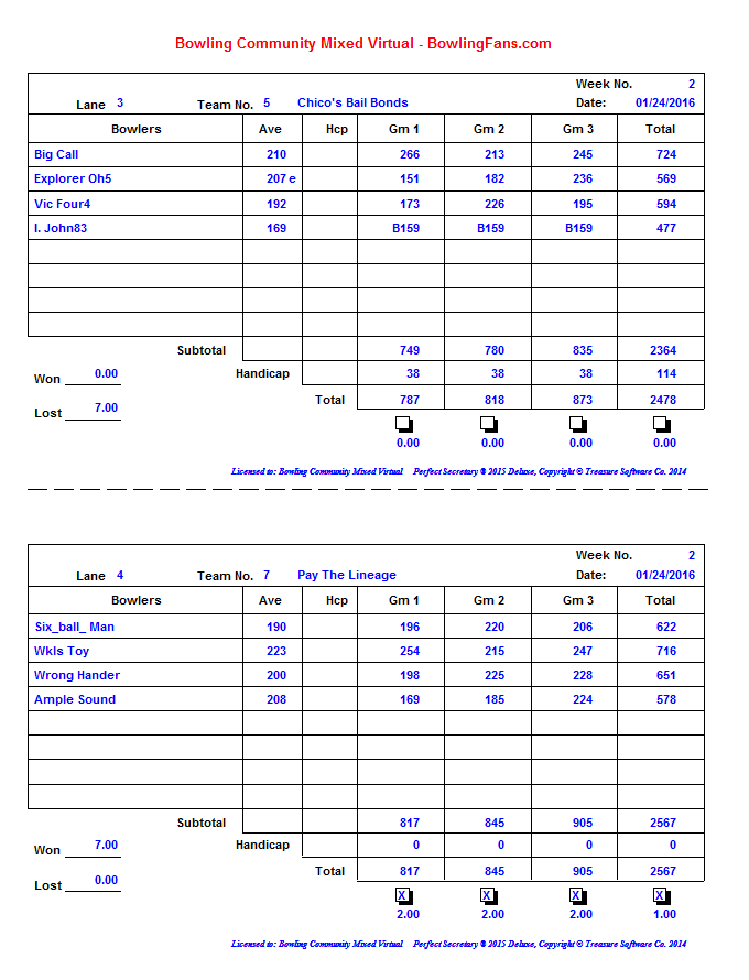 Winter 2016 Week 2 results_page2