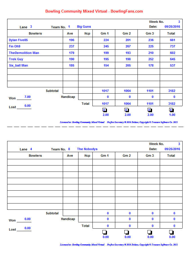 fall-2016-week-3-results_page2