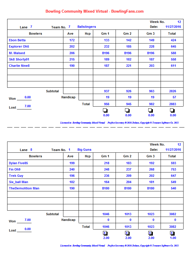 fall-2016-week-12-results_page4