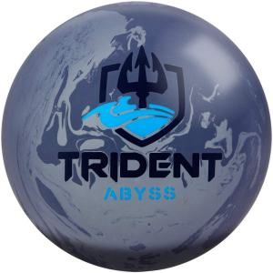 heavy oil bowling ball