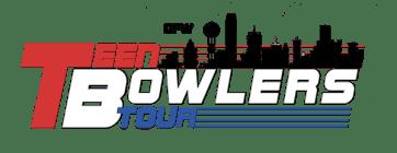 DFW Teen Bowlers Tour
