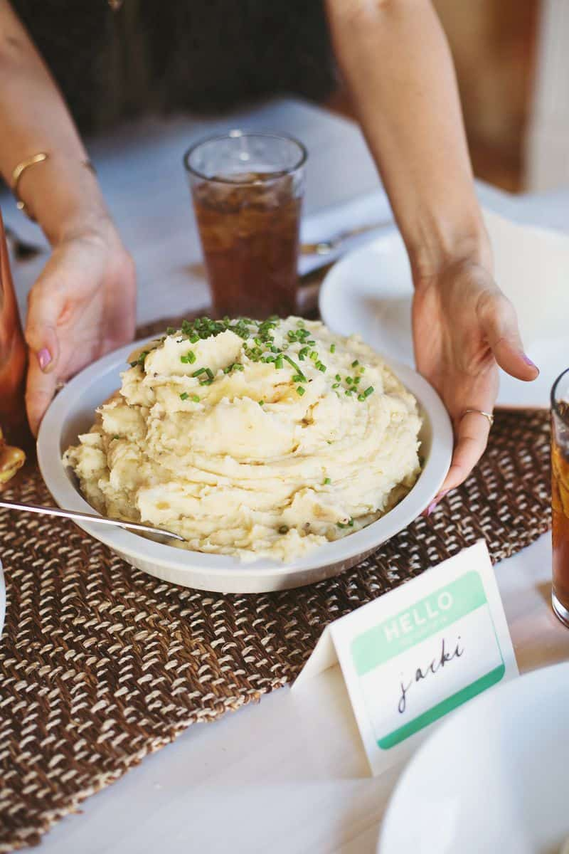 slow-cooker-mashed-potatoes