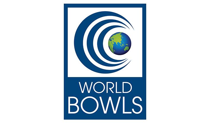World Bowls Championships - Bowls England
