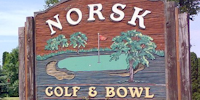 norsk golf bowl 200x100