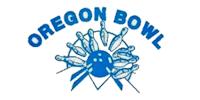 oregon bowl 200x100