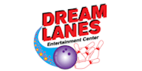 dream lanes 200x100