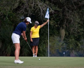 Bowood Ladies' Open 2019