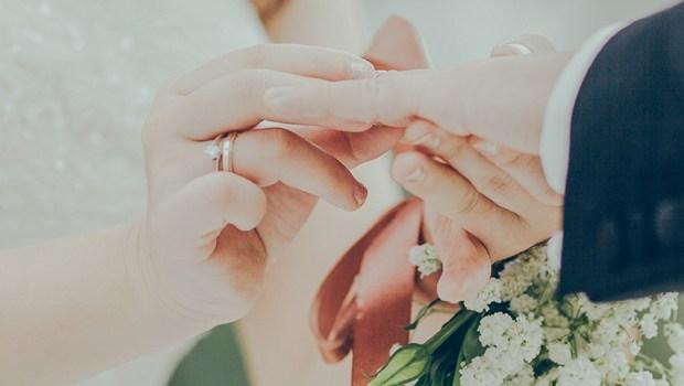 Real Life Weddings: Mr & Mrs Stoke – July 2018