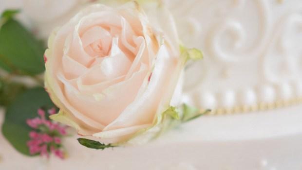 Real Life Weddings: Mr & Mrs Sharpe – June 2018