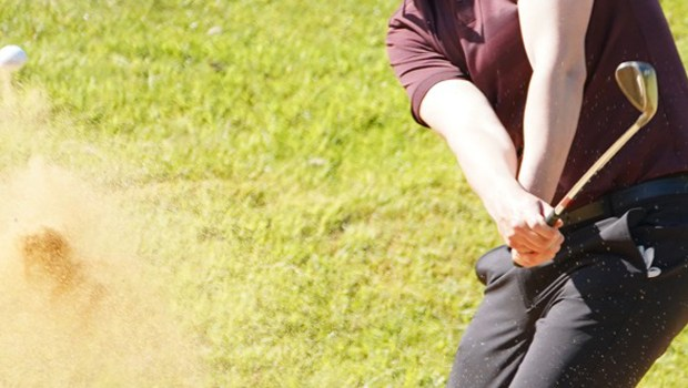 Head Pro Tip of the Month: 'Beat The Bunker'