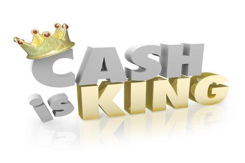 Free Cash Forecaster software demonstration