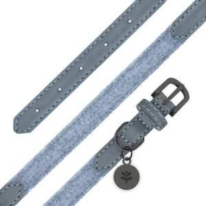 Sötnos Dog Collars and Leads