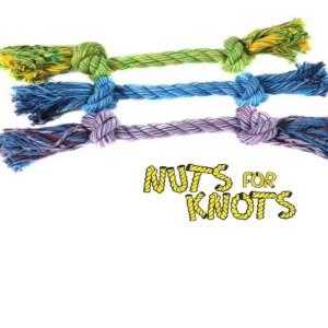 Nuts 4 Knots
