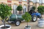 Hampton Court 03