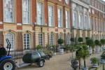Hampton Court 05