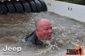Tough Mudder 2