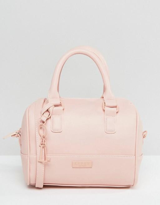 sac rose