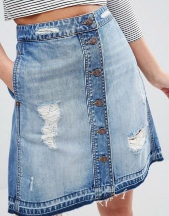 vmf_2_ripped_skirt_jeans_jean_denim_dechiree