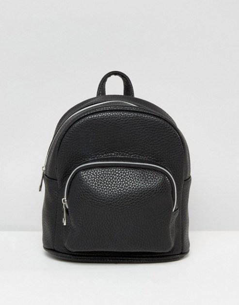 vmf_3_mini_backpack