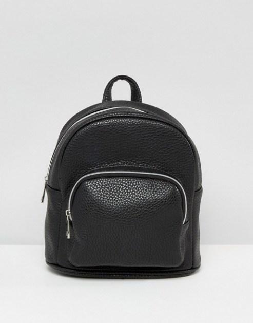 vmf_3_mini_backpack
