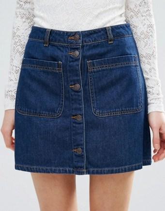 vmf_3_vero_moda_skirt_jeans