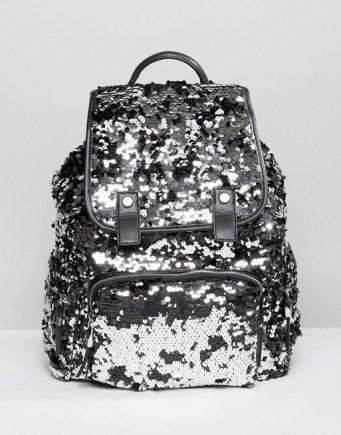vmf_5_miss_selfridge_backpack