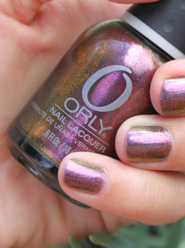 opi soya china glaze