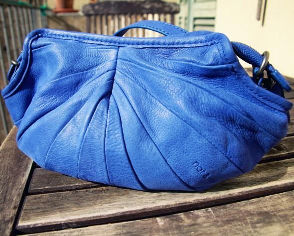 -betty bag nat & nin bleu sac_effected