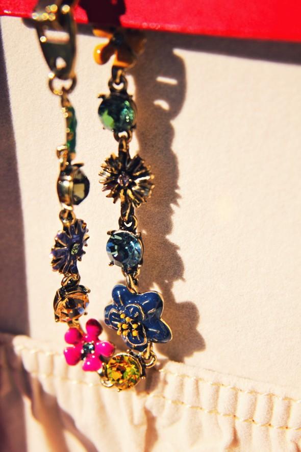 bracelet bimba & lola