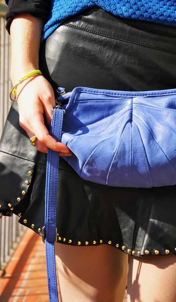 -jupe falda skirt cuir leather piel zara 2012 sac bag nat & nin betty cos pull sweat boots babooska gucci_effected