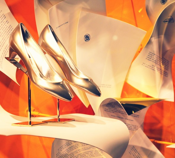 vuitton shoes 2013_effected