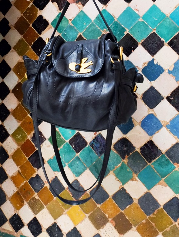 alhambra granada marc by marc jacobs sookie bag sac_effected