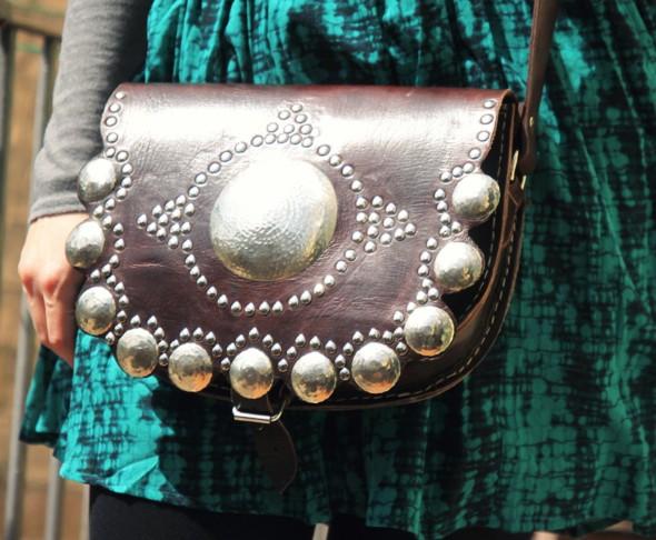 handmade leather bag.jpg_effected