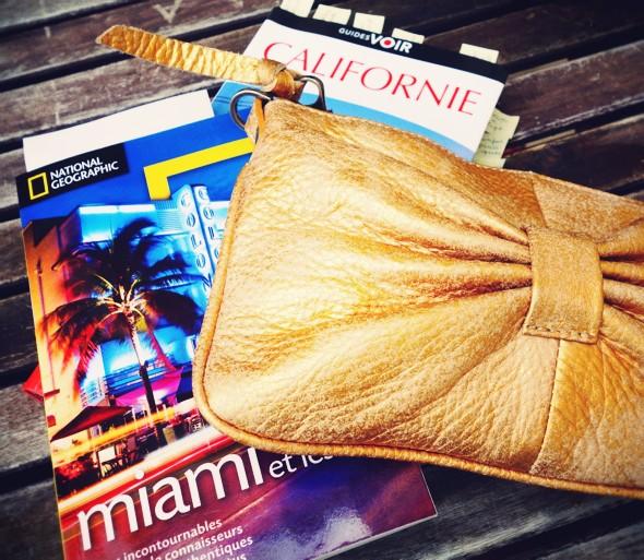 vacances guides voyages californie miami_effected-001