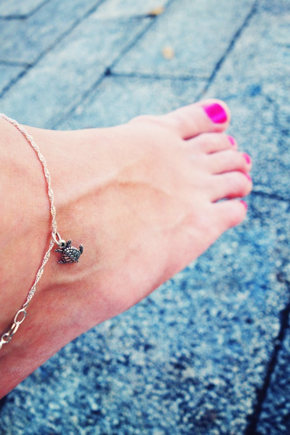 anklet_effected