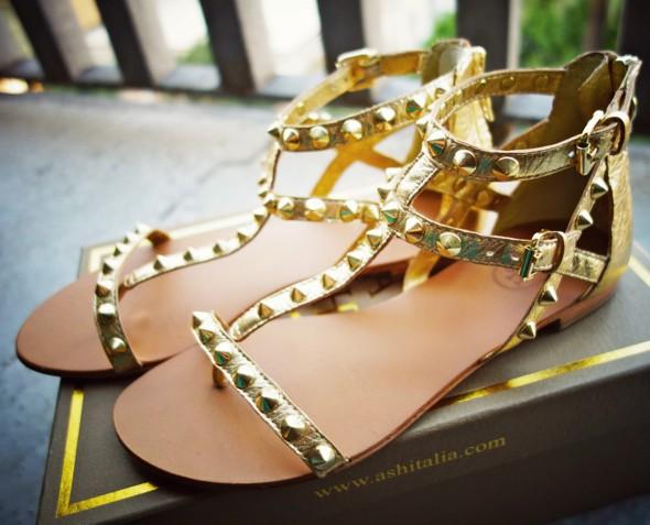 -shoes chaussures zapatos miu miu capretto ash malibu repetto rich or oro gold_effected