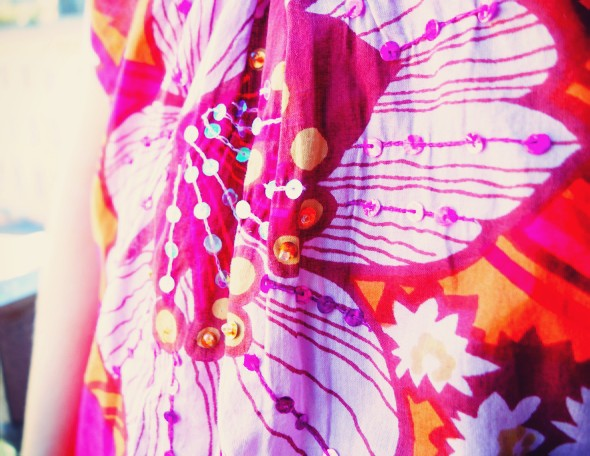 -blouse antik batik_effected