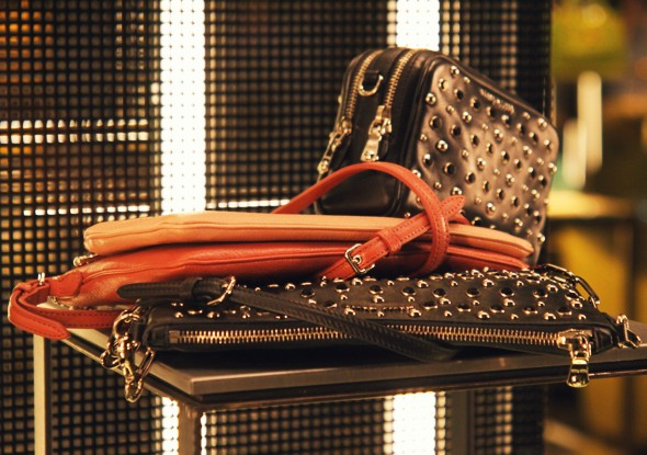 --miu miu luxe luxury collection 2013 fall winter automne hiver sac bag clothing fashion mode_effected