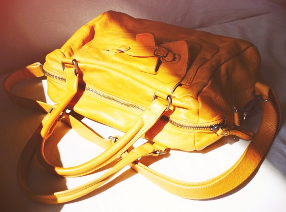 nat & nin sac bag paille jaune.jpg_effected