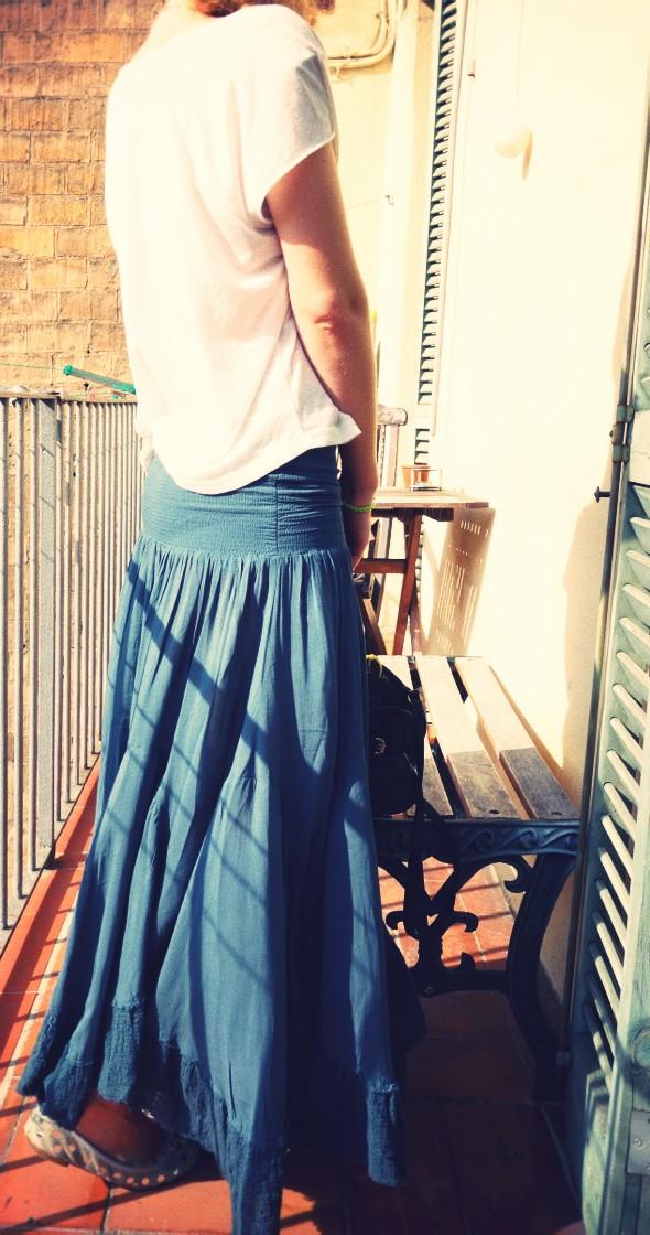 free people skirt convertible viscose maxi billabong california love shirt cropped.jpg_effected